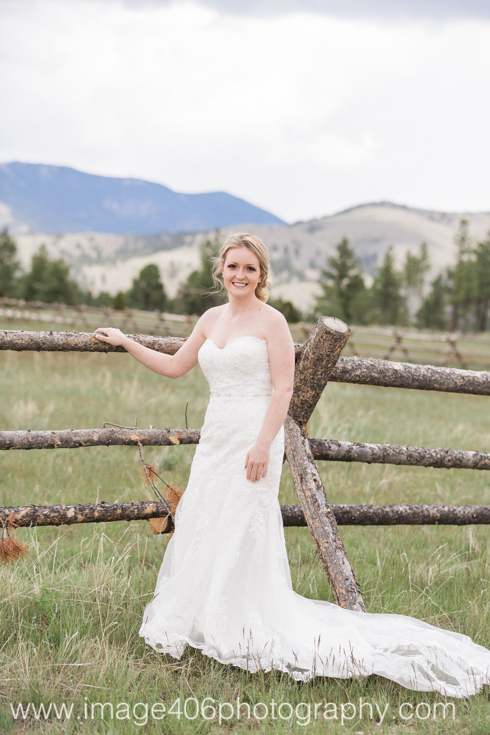 Montana-Ranch-Wedding-9.jpg