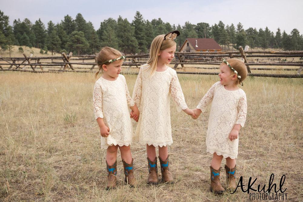 Summer Star Ranch-4.jpg