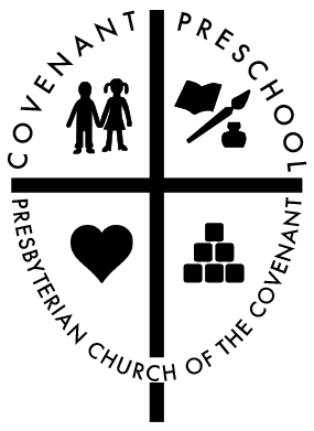 Covenant Preschool & Childcare