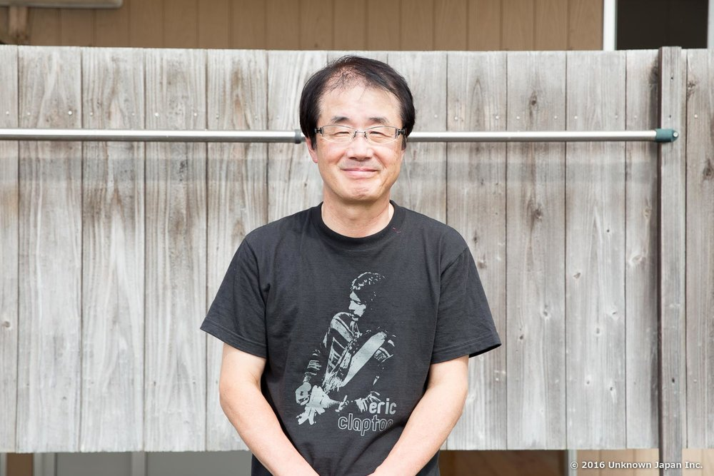 """Kyomachi Onsen """"Okamatsu Onsen"""""""