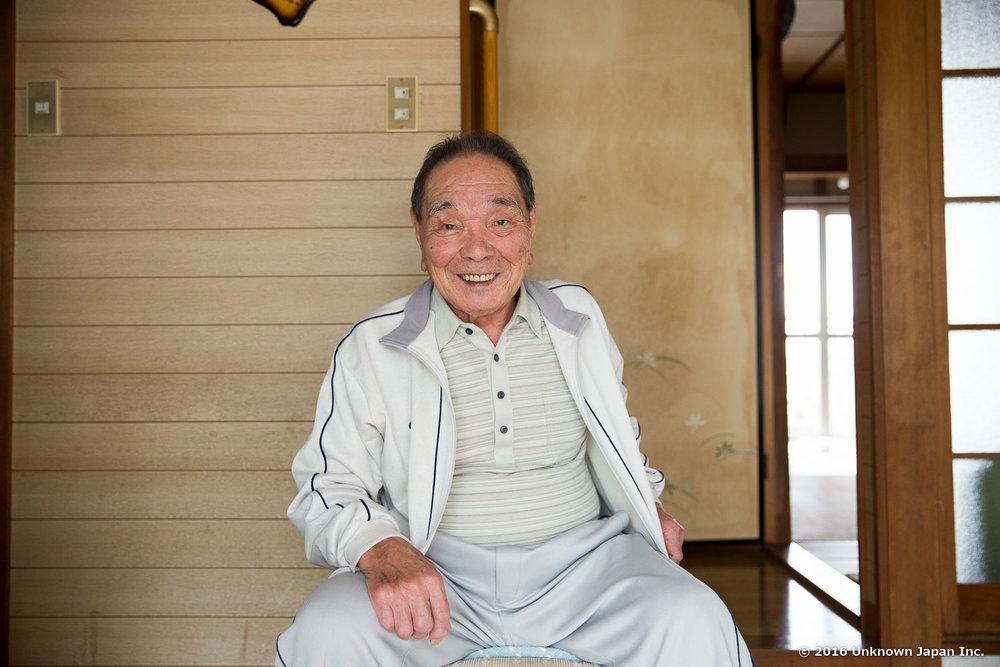 """Ogurayakushi Onsen """"Oka-no-yu"""""""