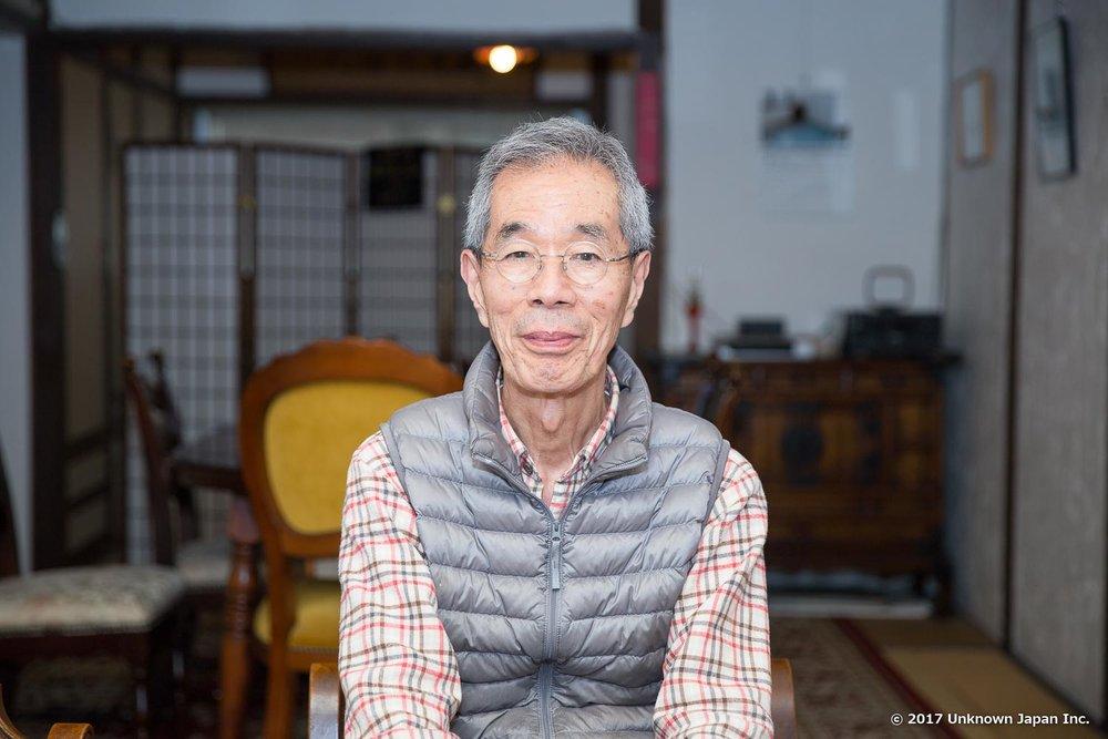 Sabo Takasaki