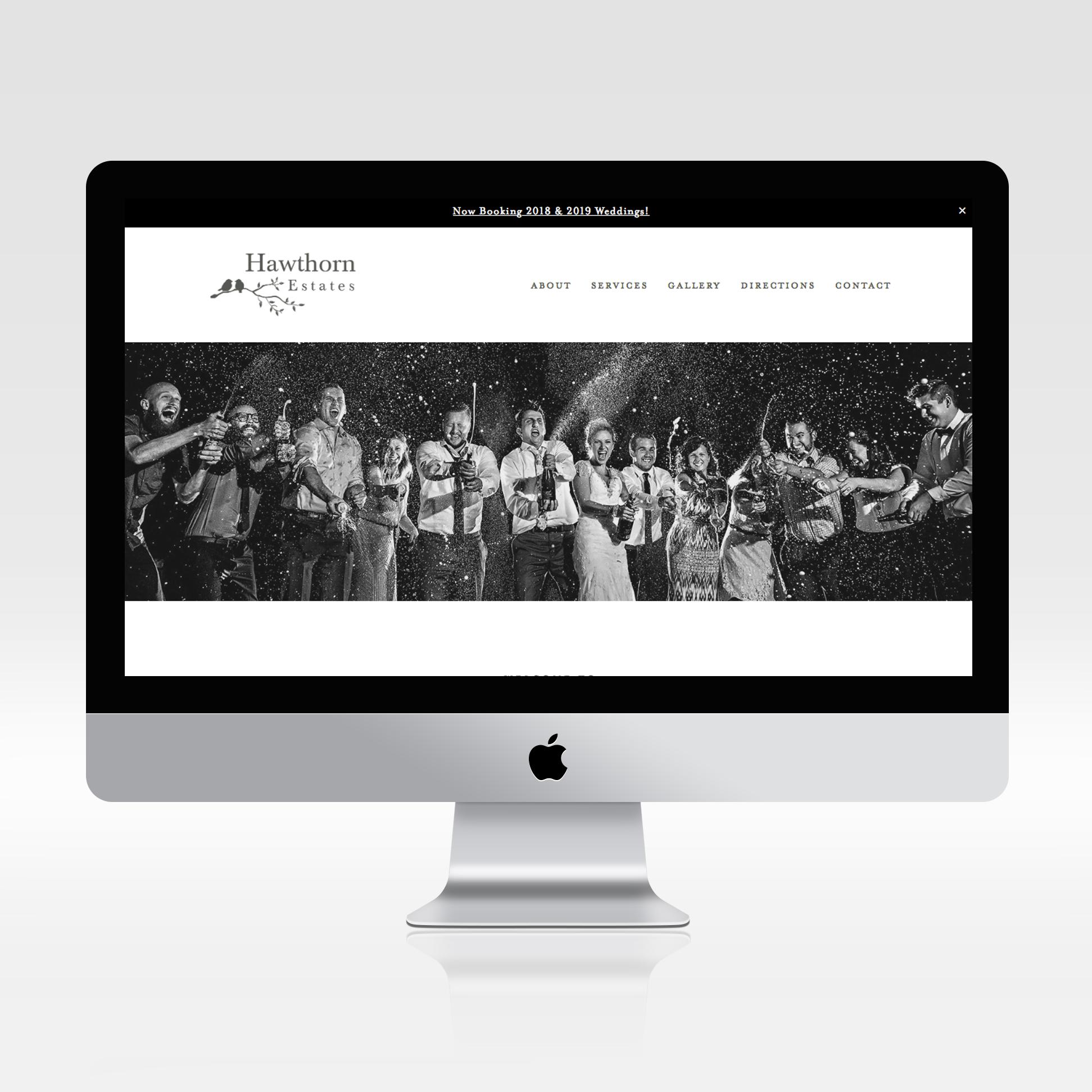 Amazing Imac Template Gallery - Professional Resume Example Ideas ...