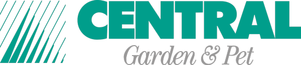 Central-Garden-and-Petlogo.png