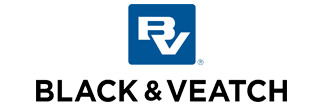 logo-black-and-veatch.png