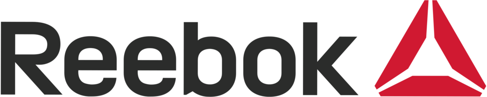 Reebok_logo (1).png