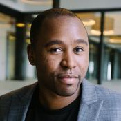 Michael King - Narrator Managing Director, iPullRank. Strategist. Analyst. Marketing Technologist.