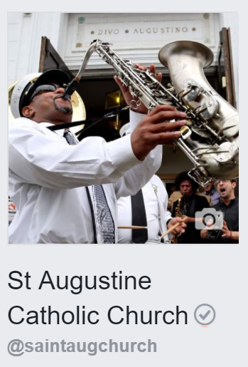 ST Augs.PNG