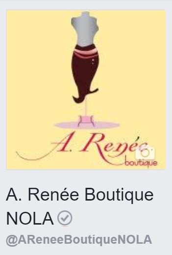 Renee.PNG