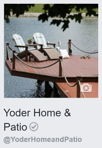 Yoder.PNG