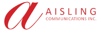 Aisling Communications Inc.