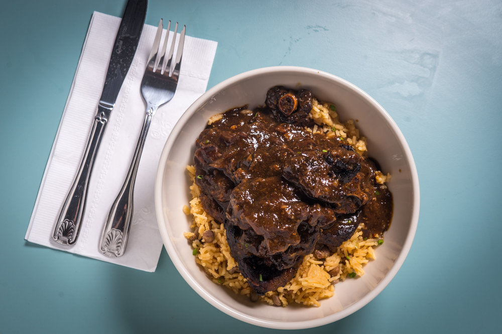 SALLY_ROOTS_braised_oxtail_Credit-Paul_Wagtouicz_04.jpg