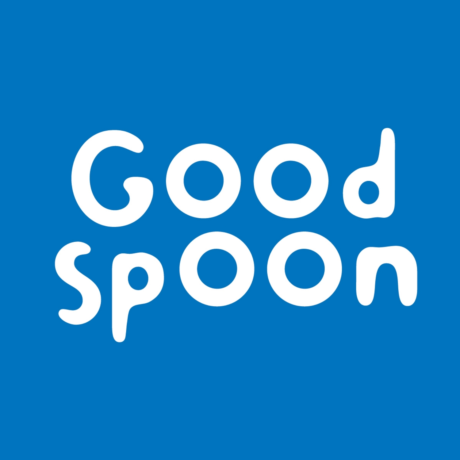 Good Spoon