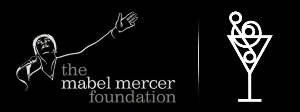 Mabel Mercer.png