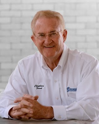 Frank Crosby - SW CITY, JANE & FAIRLANDfrank.crosby@simfoods.com479.212.0084