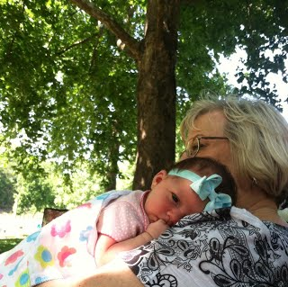 grandma and caitlyn.jpg