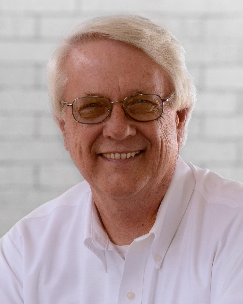 Larry Hendren - *Habla españolDECATUR & VAN BURENlarry.hendren@simfoods.comC: 479.238.4510