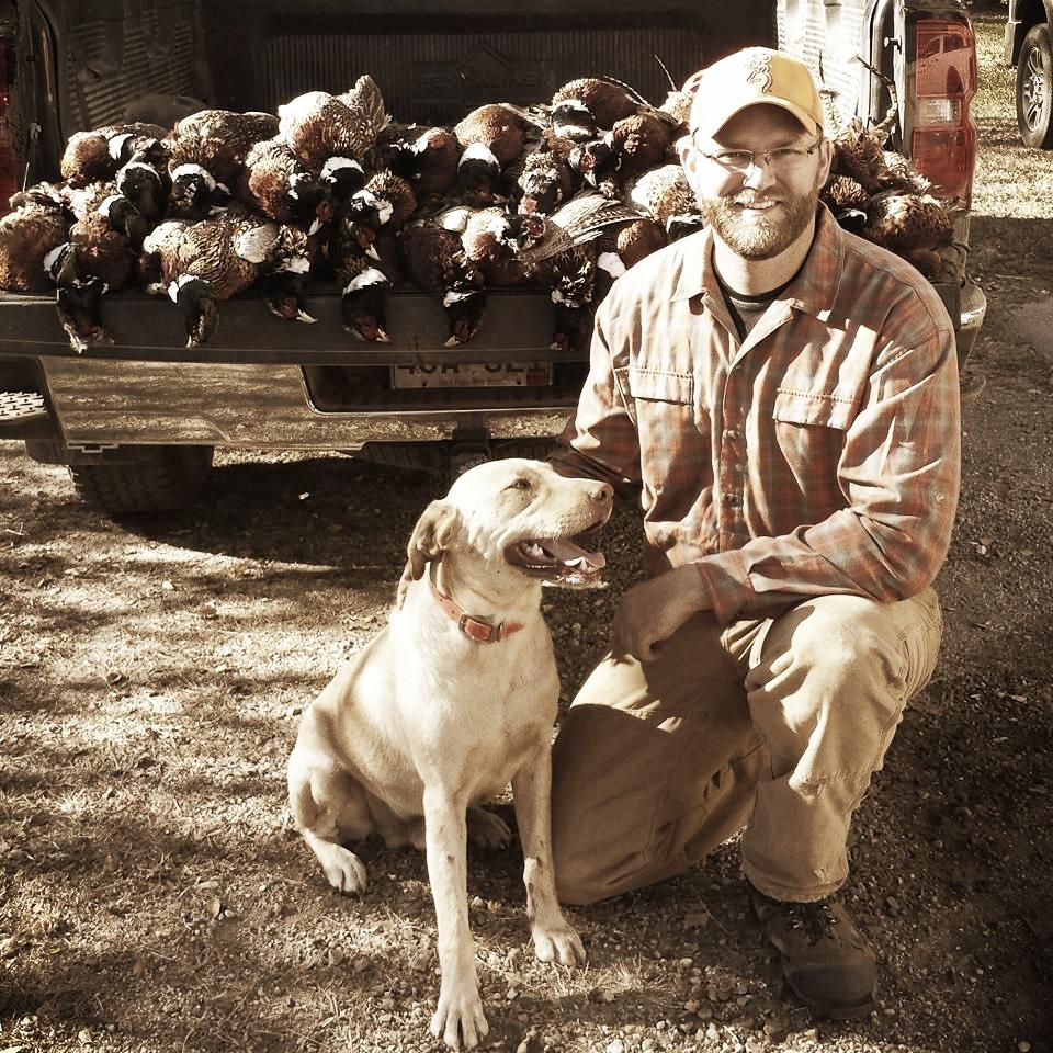 SD Pheasant Hunt 2016.jpg