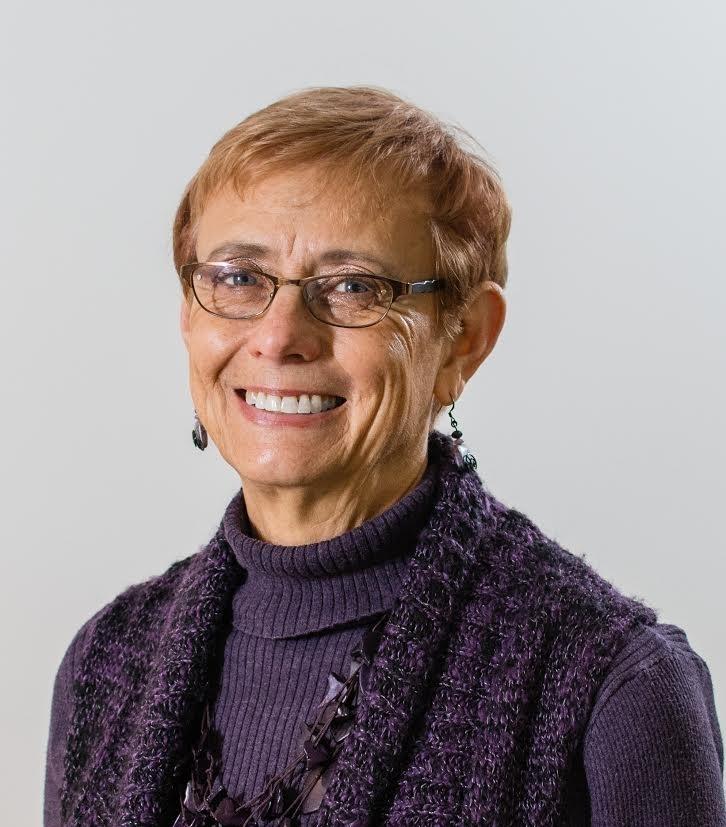 Eileen Wright - Marketplace ChaplainEMPORIAE: EileenWright@mchapusa.comC: 620-344-2188