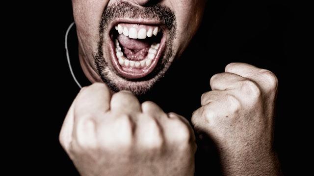 anger.jpg