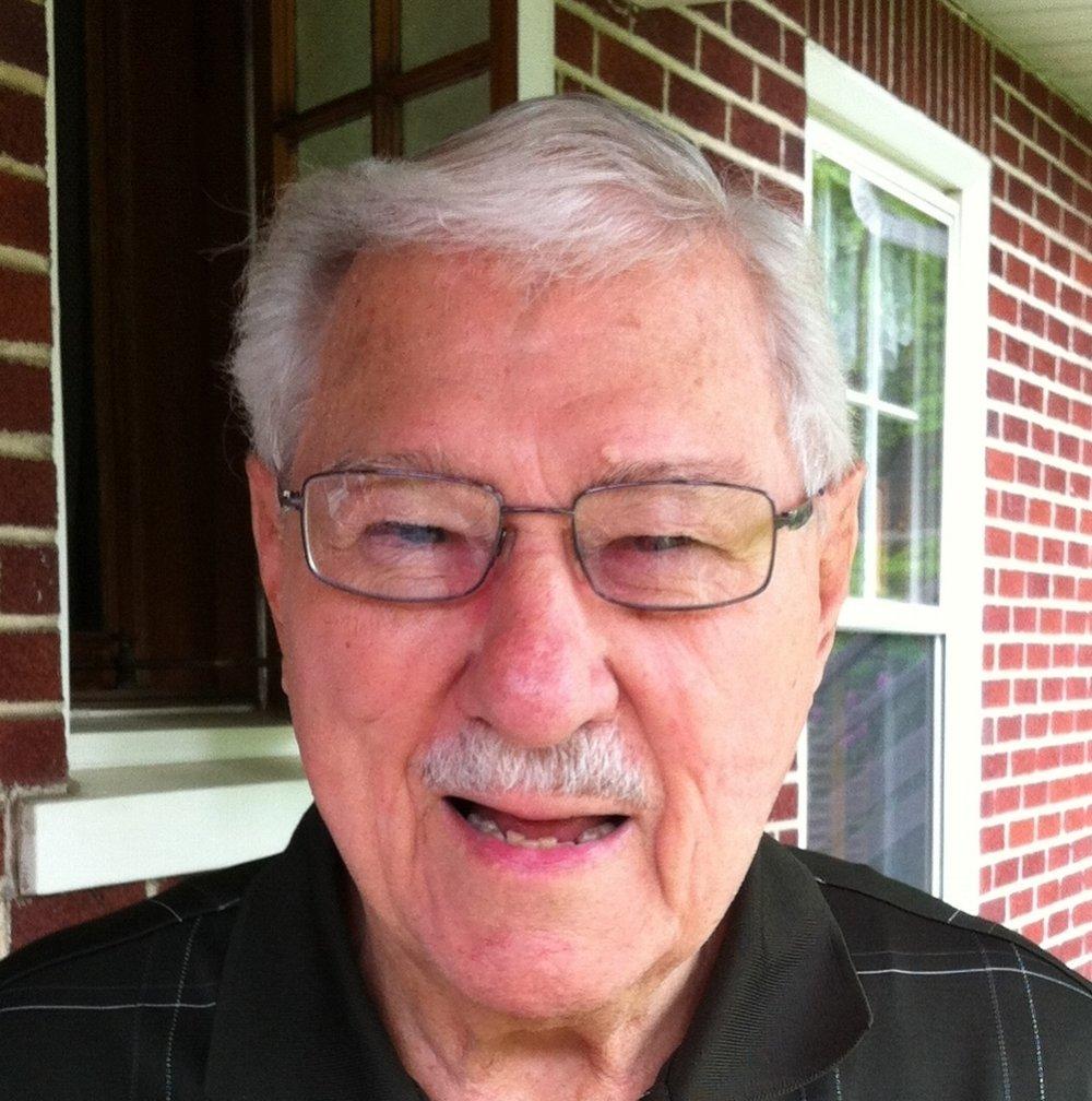 Jim Elliot - Marketplace ChaplainQUAKERTOWNE: jbechap@gmail.comC: 215.799.0143