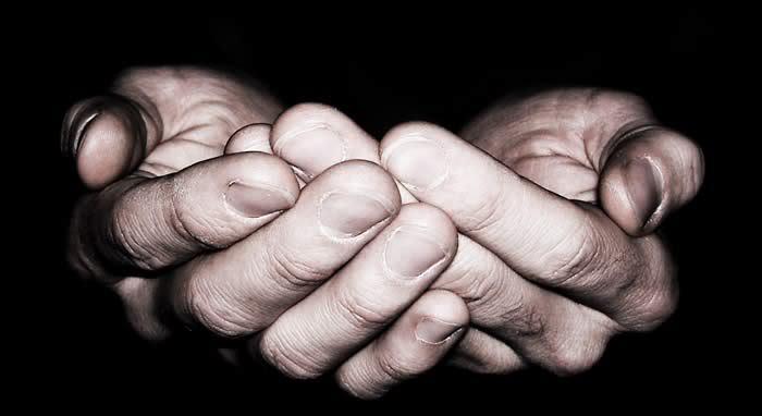 serving-hands.jpg