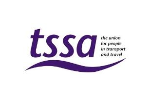 TSSA.jpg