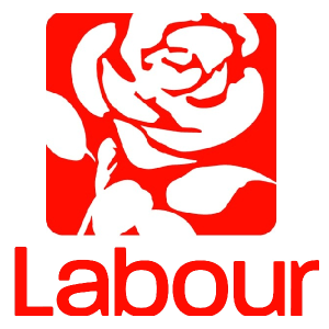 How does the Labour Party Work? 3 - 5pm, Workshop 1. This workshop will focus on understanding the structures of the Labour Party. From the local to the national, it will be perfect for people who are interested in electoral politics, but do not know their way around how its works.