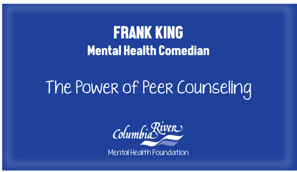 Video Front Slide FrankKing Peer Counseling.png