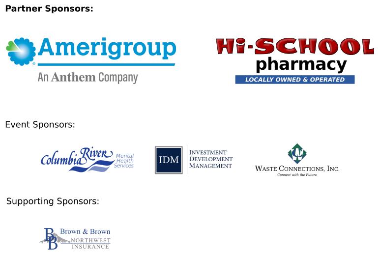 Sponsor List for Website.png