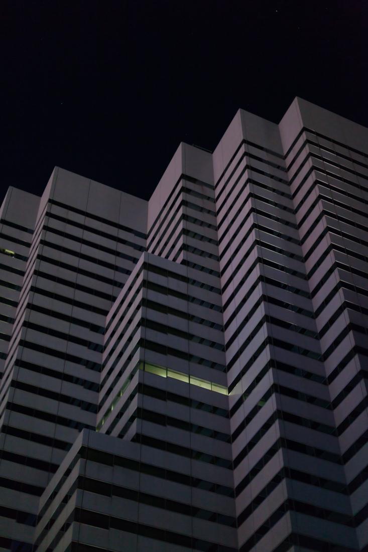 Shinjuku | 2AM