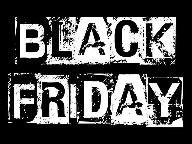 Special Black Friday Deals for New Clients Coming Soon for BOTH Small Group Training at Kalt Fitness in the South Bay AND Personal Training with Me in Woodland Hills and the Surrounding Area 💪! Stay Tuned...