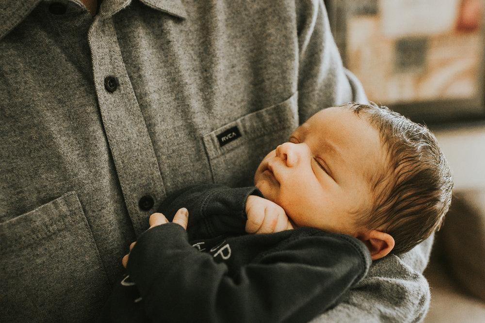 Baby Ben WEB-5.jpg