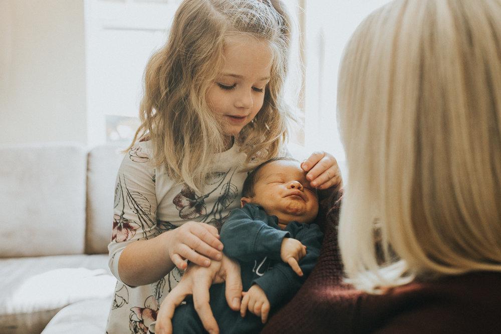 Baby Ben WEB-15.jpg