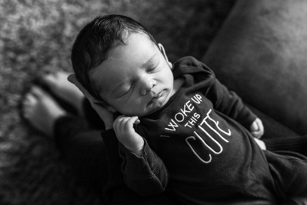 Baby Ben WEB-25.jpg