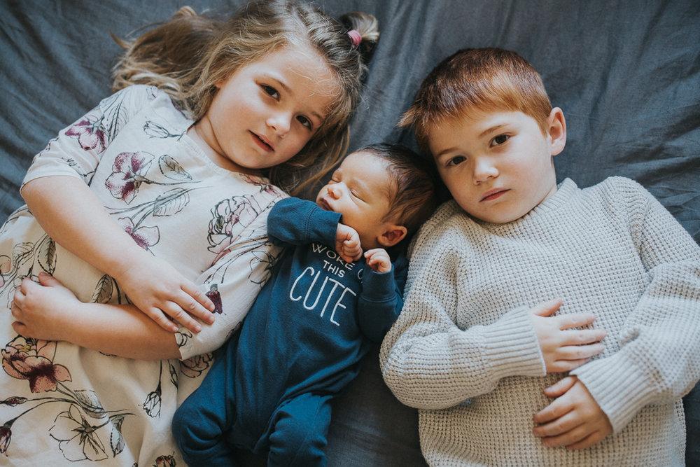 Baby Ben WEB-36.jpg