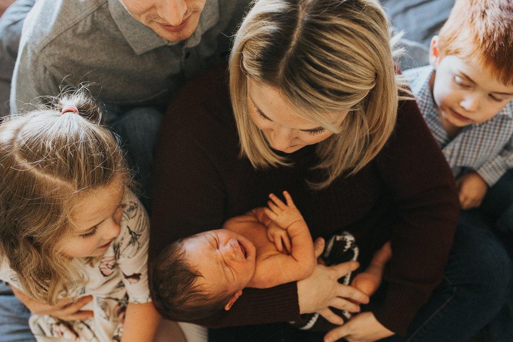 Baby Ben WEB-87.jpg