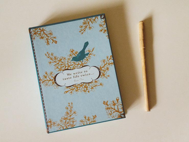 dear aspiring writer-1
