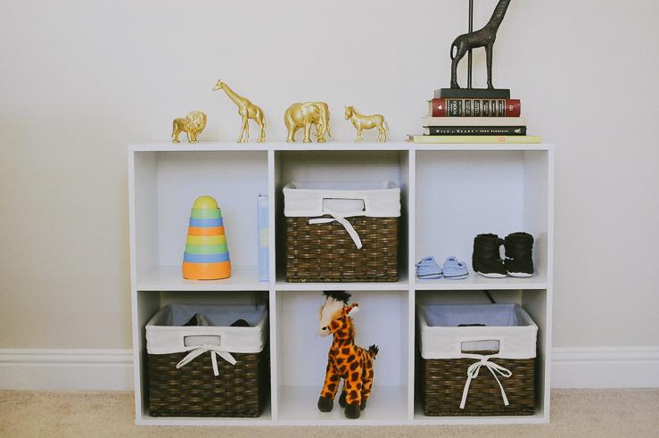 Carson's Nursery-11