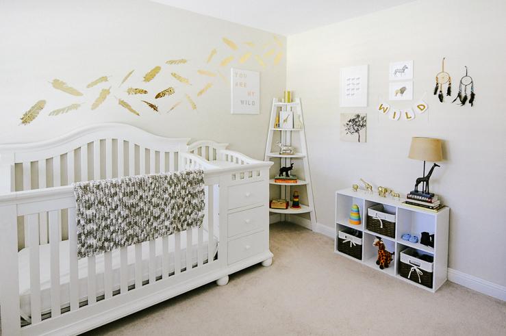 Carson's Nursery-23