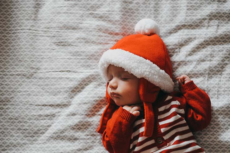 WMHR Christmas-16