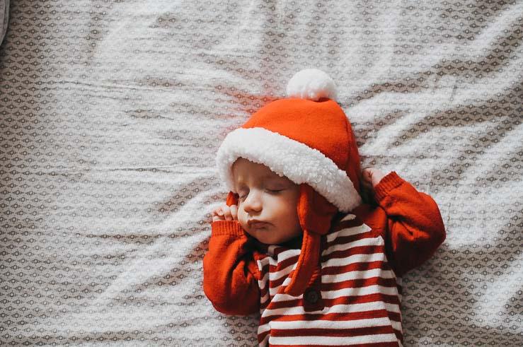 WMHR Christmas-17