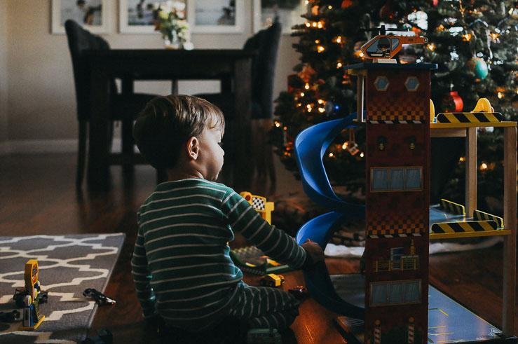 WMHR Christmas-19