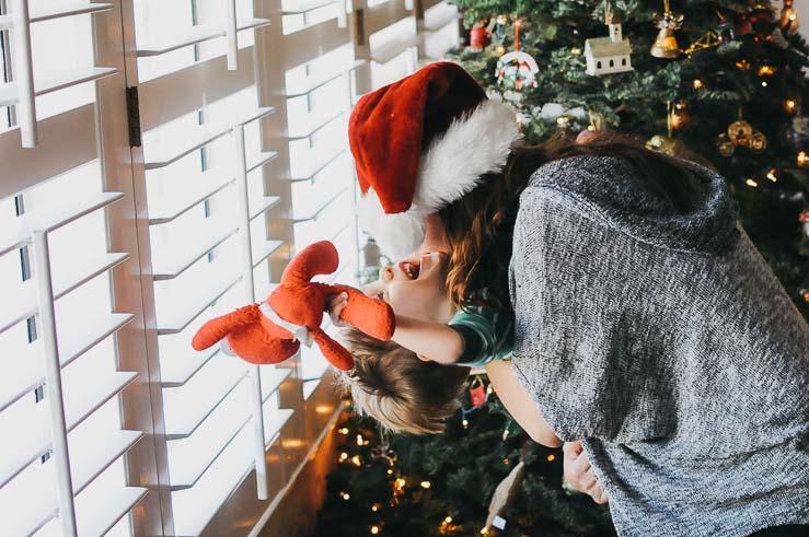 WMHR Christmas-23