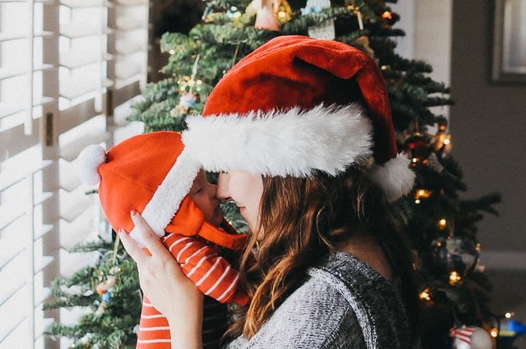 WMHR Christmas-24