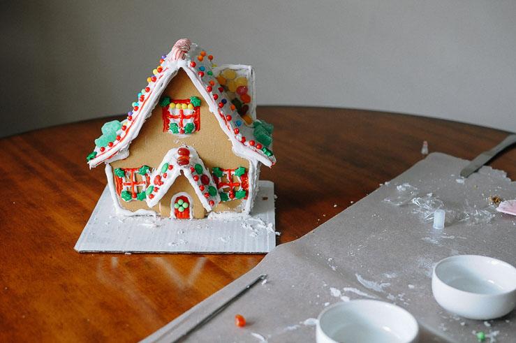 WMHR Christmas-4