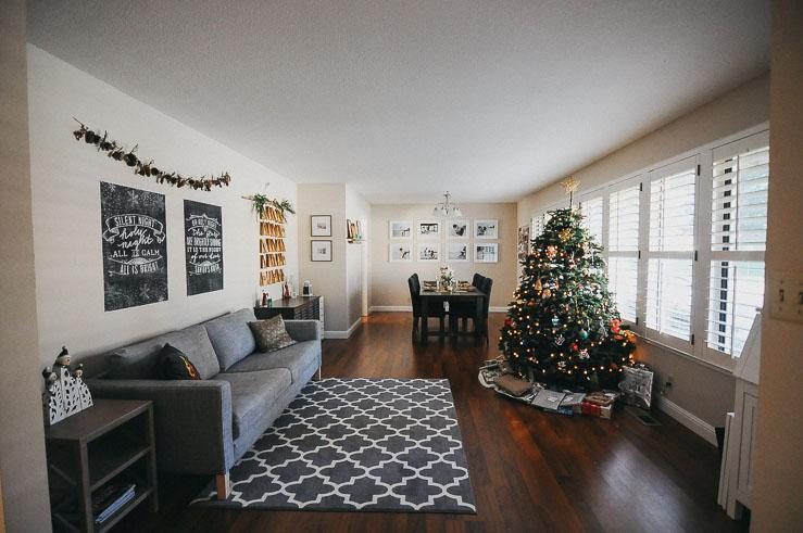 WMHR Christmas-7