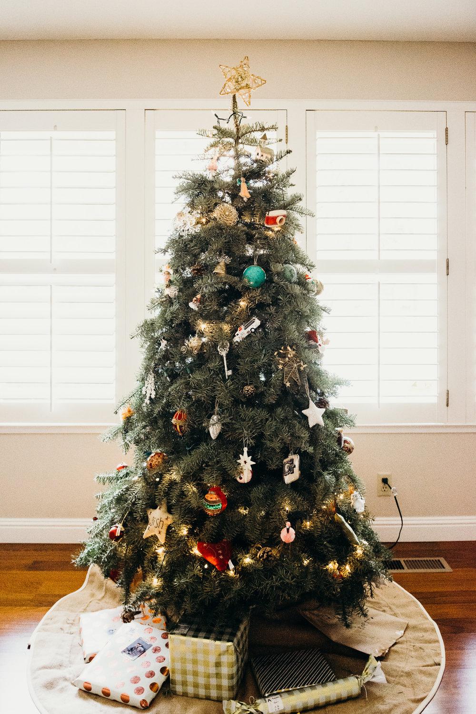 Christmas-32.jpg