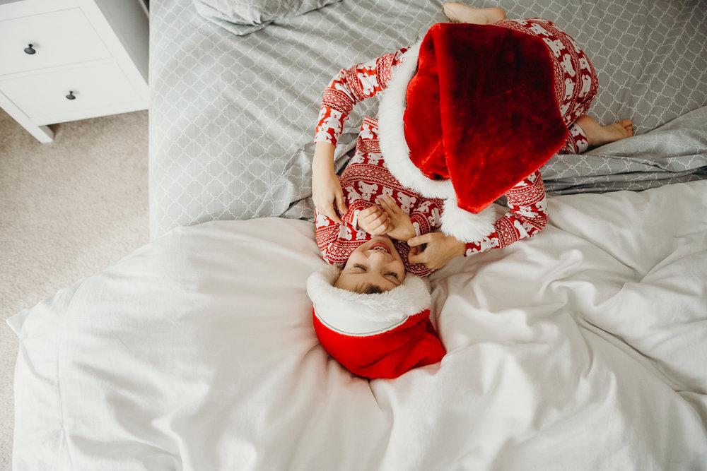 Christmas-20.jpg