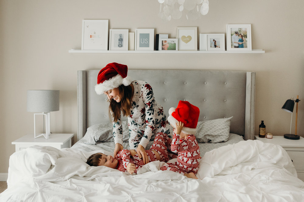 Christmas-23.jpg